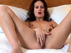 Pussy spreading, Spreading pussies, Spread fucked, Solo pussy close up, Solo models, Solo masturbation fingering