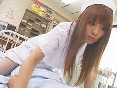 Hitomi tanaka, Hitomi, Tom, Busty nurses, Tanaka hitomi, Nurse busty