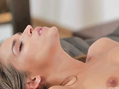 Deep sex, Deep oral, Deep inside, Deep cock, Cock inside cock, Inside vagina