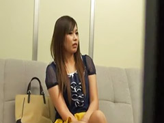 Japanese, Japanese wife, Asian wife, Japanese wife , Asian young, Young rus