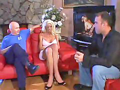 While watches, Watch while, Hubby watched, Hubby watch, Swingers wife, While watching