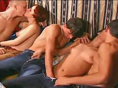 Teenager, Teenages, Teena, Teen age sex, Sex group, Teenage ,