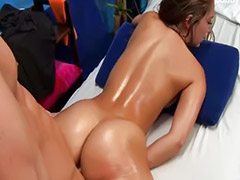 Bondage, Beautiful