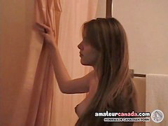 Pregnant shower, Cleanning, Pregnant amateur, Exgfs سكس, Amateur shower, Cleans