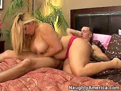 Stroking, Linda friday, Mãe linda, Linda k, Friday linda, Criss strokes