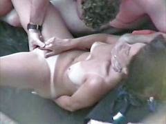 Woman fuck, Woman and woman, Masturbate and fuck, Woman masturbation, Fuck woman, Man masturbation