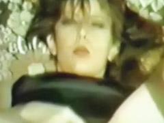 Retro, Amateur wife, German masturbation, German amateur, Amateur wife masturbation, German masturbate