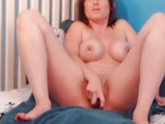 Big tits solo, Webcam anal, Shaved solo, Dildo cam, Webcam brunette, Anal dildo