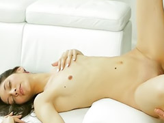 Romantic, Young oral, Romantic couple, Young vaginas, Young vagina, Young brunette