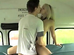 School, Couple amateur, Amateur couple, The-sex, The sexe, Sexe amateur