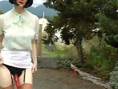 Upskirt stocking, Upskirt mature, Public upskirts, Public sluts, Public slut, Public nudist