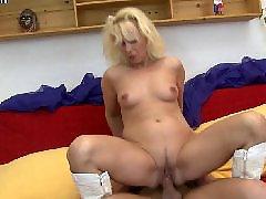 Tits cumshots, Tits cumshot, Tits cover, Tit cumshots, Pornstars big boobs, Pornstar boobs