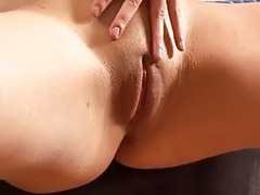 Pee, Peeing, Amateur pee, Pee girls, Amateur squirt, Squirting solo