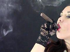 Ünüformalı, Cigars, Formal, Voyeur