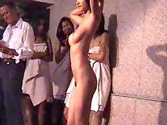 Thailand, Thailandes, Thail, Nude miss, Miss u s a, Miss t