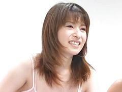 สาวญี่ปุ่น, ญี่ปุ่นในบ้าน, ญี่ปุ่นสาวสวย, ญี่ปุ่น solo, Xสาวญี่ปุ่น, สาวใหญ่ญึ่ปุ่น