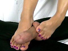 乳房美女, 美女脚, 美女恋足, 拉丁美女, 母乳, 美女的脚