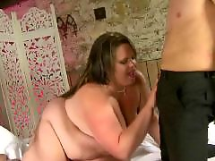 Young british, Milf stud, Milf british, Milf boobs fucked, Dirty young, Dirty milf