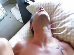 Big ass amateur, Amateur anal gay, Big ass fuck, Amateur gay, Gay amateur, Gay bitch