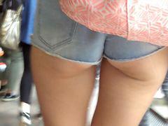 16, Shorts shorts, Shorts, Short, Short shorts, Short