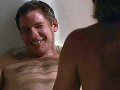 Nude scene, Nude mature, Mature nude, Hd-mature, Greta m, Greta