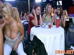 Pičke devojčice