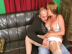 Facial mature, New couples, Milfe mature, Milf mature, Milf matur, Milf facials
