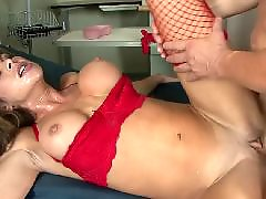 Squirting milfs, Squirt tits, Squirt big boobs, Squirt big, Squirt milf, Squirt masturbation
