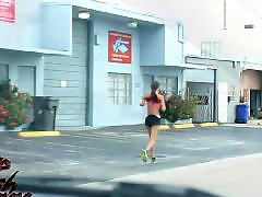 Teens latinas, Teens latin, Teen pound, Teen picked up, Teen pick up, Teen latinas