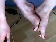 Toes feet, Toe feet, Foot fetish feet, Feet, foot, Feet toe, Feet toes