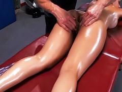 Gym, Pornstars anal, Massage porn, Massage anal, Assa anal, Pornstar anal