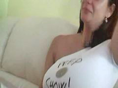 Videos caseros, Cachondas casero, Video casero, Videos sex ‎كلاب, Video de sex, Sexi video