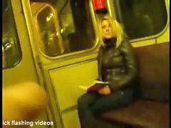 Bate, Mujer a  mujer, Formacion, Tren, Entrenando, En el  tubo