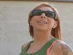 Teen lesbian, Lesbian redhead, Lesbian teen, Tattooed lesbians, Redhead teen, Redhead tattoo
