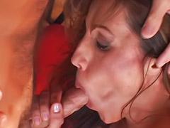 Za pare sex, Seks za pari, Posao