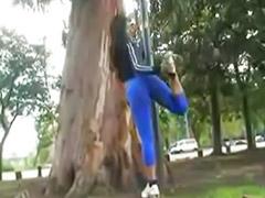 Gym, Gym hot, Argentina s, جيgym, Hot gym, Gym,