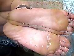 Sole foot, Fetish footjob, Footjob fetish, Footjob amateur, Foot soles, Foot fetish soles