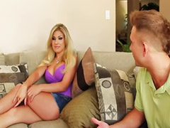 Teen anal, Anal teen, Teen couple, Blonde teen, Blonde anal, Teen blonde