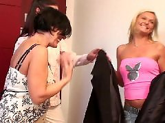 Two young lesbian, Two hot babes, Two matures, Two mature lesbians, Sharing mature, Sharing amateur