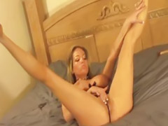Big tits solo, Toy solo, Shaved solo, Big tit amateur, Masturbation milf, Big tits amateur