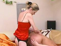 Vids sex, Videos in sex, Russia´, Sex vids, Russiaر, Sex school s,a