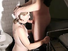 Suces, Sex french, Sandy m, Sandy k, Sandy d, Soumise-sandy