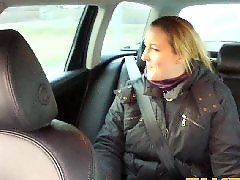 Frustrated, Faketaxy, Faketaxie, Faketaxi anal, Back in, A frustration