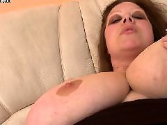 Wet granny, Wet boob, Wet milf, Wet mature, Milfs mother, Milf mother