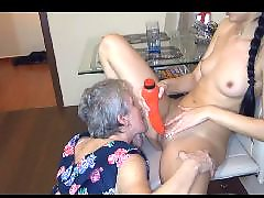 Sexy matures, Sexy matured granny, Sexy grannies, Sexi mature, Matures sexy, Lesbians sexy