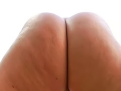 Big ass fuck, Blowjob&fucking, Big ass anal, Oral, Anal busty, Sophie