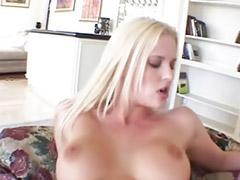 Anal, Hannah harper, Big ass, Ass, Big ass anal