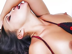 Asia porn, Licking kissing, Asian pornstar, Asian lingerie, Asian kissing, Vagina asian
