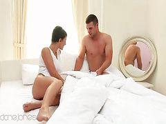 Akf, Myl, Breakfast in bed, Emylia, Breakfast, Emy