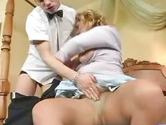 Mature, Mature couple fucks, Horny mature, Horny couple, Milfe mature, Milf mature